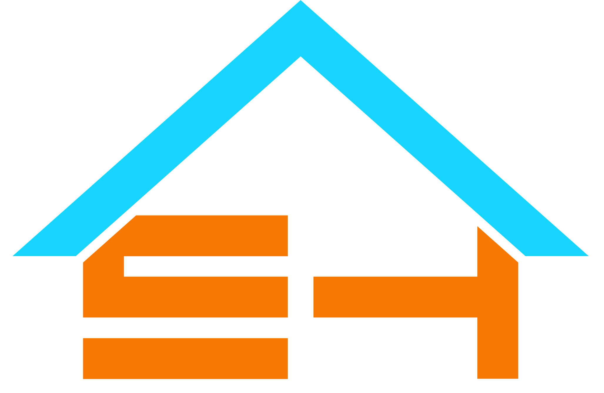 Skye Homes, LLC